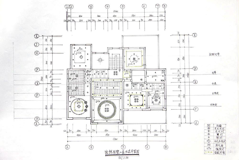 手繪校園簡易平面圖,學校平面圖簡筆畫,泰和學校平面圖手繪,學校平面